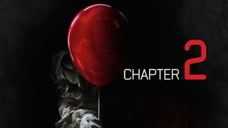 IT Chapter Two sẽ có thời lượng gần bằng Avengers: Endgame