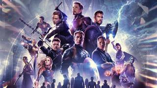Liệu MCU có ra mắt một biệt đội mới để thay thế cho Avengers?