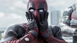 Rò rỉ cực mạnh: Deadpool sẽ xuất hiện trong Phase 5 của MCU?