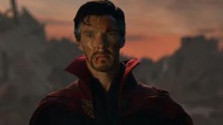 Avengers: Endgame - Tổng hợp những cảnh bị cắt khỏi bản chiếu rạp