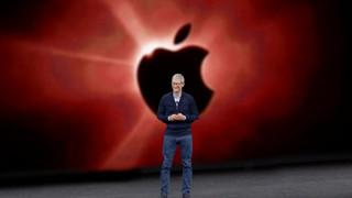 Apple: Doanh thu Q3/2019 cao nhất lịch sử