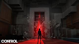 Hậu duệ của Alan Wake tung trailer mới, ám ảnh và vô cùng kinh dị