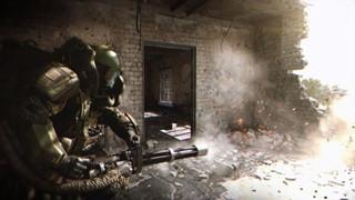 Call of Duty: Modern Warfare gây tranh cãi vì Killstreak Phốt-pho trắng