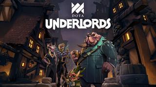Dota Underlords - Tổng hợp những Alliance từ mạnh nhất đến yếu nhất của tháng 8