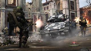 Call of Duty: Modern Warfare công bố ngày mở Beta, hỗ trợ chơi chéo từ đầu