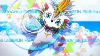 Huyền thoại Digimon chuẩn bị tái sinh trên điện thoại di động với tựa game mới