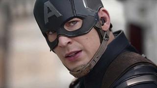 Nhà biên soạn kịch bản Avengers: Endgame xác nhận giả thuyết về Captain America già đi và xuất hiện trong các phần phim khác