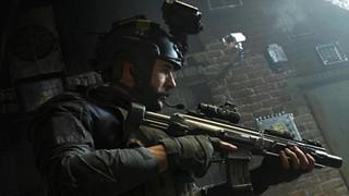 Call of Duty: Modern Warfare và những thay đổi lớn với seri lâu năm