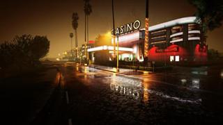 Rockstar Games có thể hoãn tựa game GTA tiếp theo vì bản cập nhật Casino