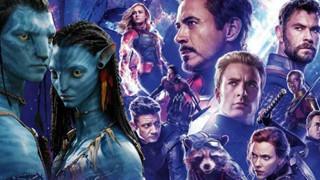 Ngôi sao Avatar 2 khẳng định rằng kỷ lục của Avengers: Endgame sẽ bị phá vỡ