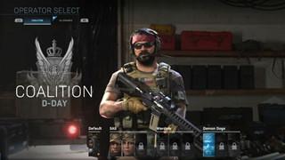Call of Duty: Modern Warfare chính thức nói Không với chế độ Sinh Tồn Battle Royale