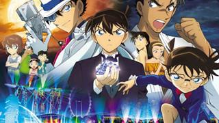 Hàn Quốc đồng loạt tẩy chay Anime Nhật Bản vì căng thẳng chính trị giữa Hàn và Nhật