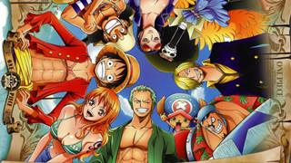 Dự đoán One Piece tập 952 - Law có được Drake giúp đỡ và Big Mom liệu có đánh bại Kaido ?
