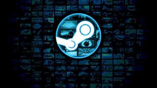 Steam thắt chặt chính sách, các shop bán game bản quyền tại Việt Nam gặp rắc rối