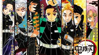 Top 4 nhân vật mà fan thường nhầm lẫn trong Kimetsu no Yaiba