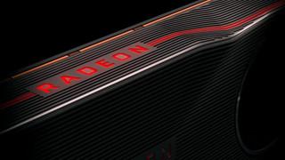 AMD sớm ra mắt RX 5800 và 5900?