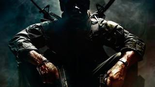 Tin đồn: Rò rỉ chi tiết Call of Duty Black Ops 5, bạo lực hơn Modern Warfare