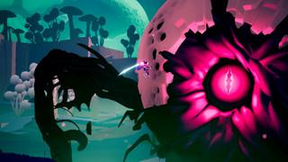 Epic Store tiếp tục tặng miễn phí 2 game cực đỉnh ngay trong tuần sau