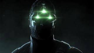 """Ubisoft lại tiếp tục """"nhá hàng"""" việc Splinter Cell sẽ quay trở lại"""