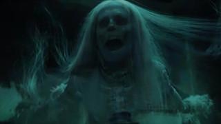 Chuyện kể lúc nửa đêm: Bước vào tháng 7, không thể bỏ qua những con quỷ của Guillermo Del Toro