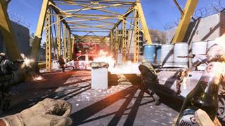 Call of Duty: Modern Warfare sẽ có chế độ Battle Royale miễn phí vào năm sau