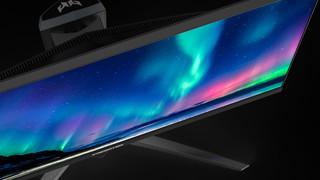 Động vật ăn thịt mới của Acer Predator XN253Q X được cho là những màn hình nhanh nhất thế giới
