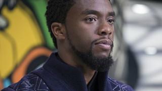 Đạo diễn Avengers: Endgame lý giải vì sao Black Panther là người trở về đầu tiên