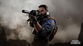 Call of Duty: Modern Warfare sẽ có nhiều DLC nhất trong lịch sử Series