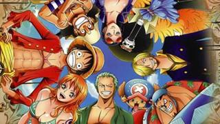 Những bộ phim chuyển thế từ Manga Nhật nổi tiếng trên màn ảnh rộng năm 2019