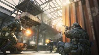Call of Duty: Modern Warfare sẽ có thay đổi lớn về lối chơi Multiplayer