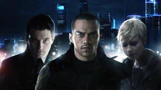Quantic Dream nhắm đến việc trở thành nhà phát hành game đa nền tảng