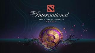 Dota 2 - Lịch thi đấu chính thức và cách xem The International 2019 trên mạng