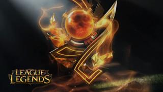 LMHT: Riot Games tặng cả skin và gói đa sắc cho những game thủ chơi game văn minh