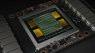 AMD chuẩn bị ra mắt card đồ hoạ cao cấp, đối đầu RTX 2080 Ti của Nvidia