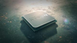 AMD: Hoàn thành thiết kế Zen 3 và hiện tại Zen 4 đang được thiết kế và sẽ ra mắt năm 2021