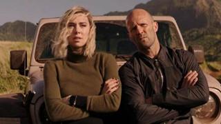"""""""Gia đình là trên hết"""" - Yếu tố xuyên suốt hành trình 18 năm của Fast and Furious và phần ngoại truyện"""