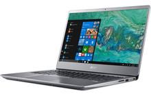 Top 5 laptop với từng phân khúc giá, phù hợp cho học sinh, sinh viên
