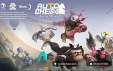 Auto Chess Mobile - Hướng dẫn cách tải phiên bản Việt Nam trên Android và IOS