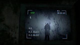 Blair Witch tung trailer mới, dẫn game thủ đi tour khám phá rừng Black Hills