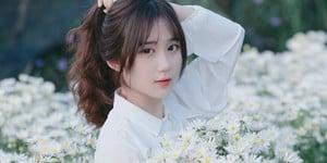 Cô giáo Mi chính thức lộ diện, học trò Thầy Ba chết ngất vì cô xinh như thiên thần