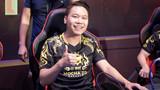 """Khiên Mocha ZD Esports: """"Nếu nói chúng tôi thắng ăn may, chẳng lẽ Team Flash cũng ăn may?"""""""