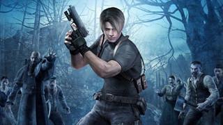 Dự án phim Resident Evil mới đang được phát triển, hứa hẹn về lại cái gốc kinh dị