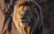 Vua Sư Tử chính thức nằm trong Top 10 phim có doanh thu cao nhất mọi thời đại
