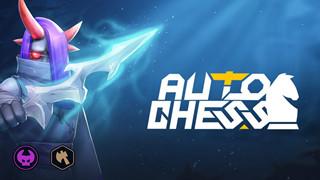 Auto Chess Mobile - Cập nhật ngày 22 tháng 8 - Rogue Guard chính thức xuất hiện