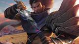 LMHT: Riot Games bất ngờ rút lại buff của Yasuo, game thủ mừng khôn xiết