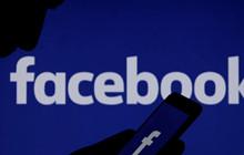 Hướng dẫn: Chặn bớt quảng cáo trên Facebook với vài thào tác đơn giản