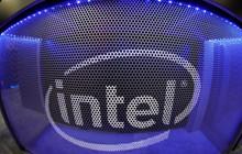 Intel vừa ra mắt chip trí tuệ nhân tạo đầu tiên