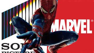 Marvel Studios có thể không còn tham gia việc sản xuất phim Spider-Man