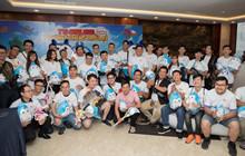 Trải lòng của cựu binh về thông tin phát hành TS Online mobile tại Việt Nam
