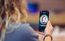 Hướng dẫn: Cách giúp tăng tốc độ mở khoá Face ID ở iPhone